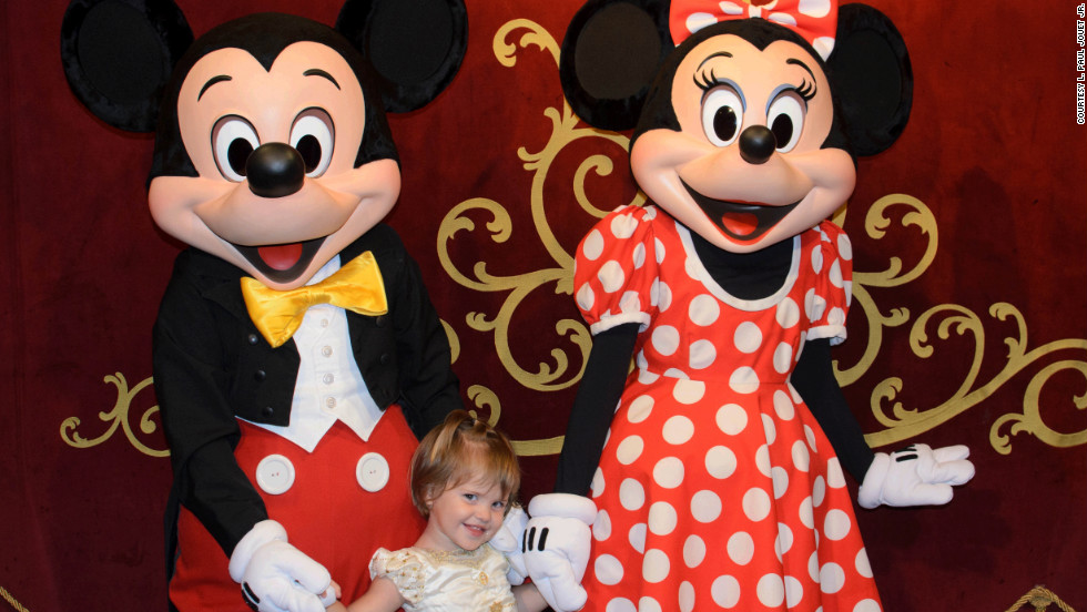 The lines for your preschooler to pose with Mickey and Minnie Mouse at Disney World will be shorter when school is in session.