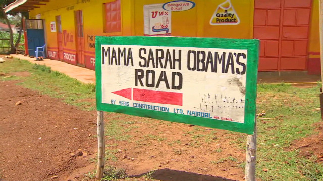 mckenzie obama kenya election frenzy_00001125