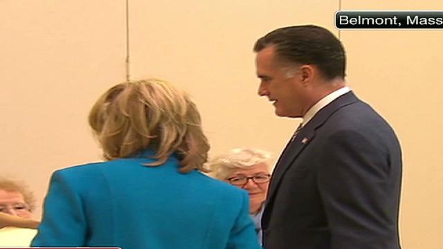 cnne.montero.romney.and.biden.vote_00024117