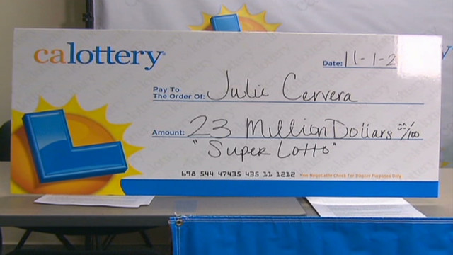 cnnee enc hurtado lottery winner_00003030
