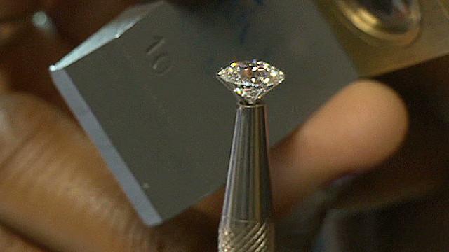 eyeon curnow namibia diamonds_00000012