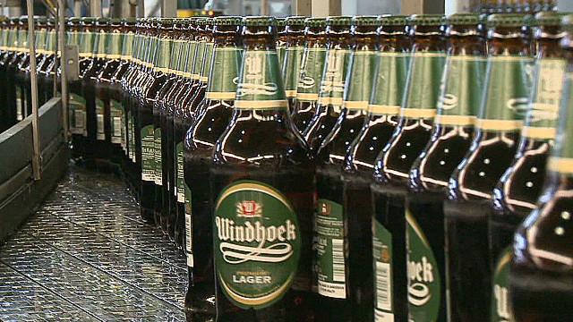eyeon curnow namibia brewery_00025704