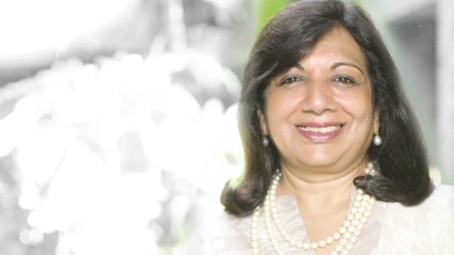 leading women kiran mazumdar shaw_00013326