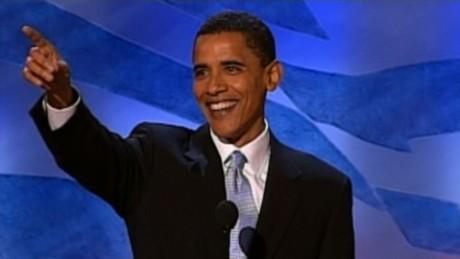 youtube 2004 dnc obama keynote_00005029