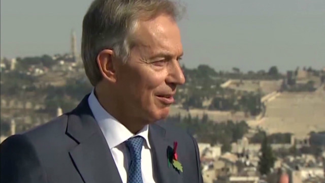 sidner tony blair obama middle east iran_00001127