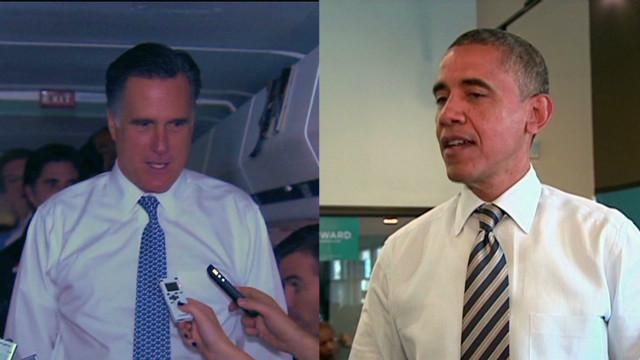 romney obama split_00000201