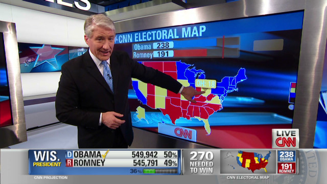 2012 elections king romney chances_00002001