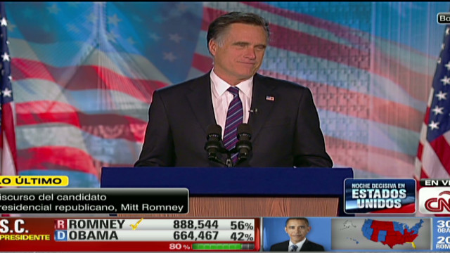 cnne romney defeat speech _00012814