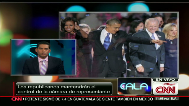 cnnee cala obama triumph analisis_00033026