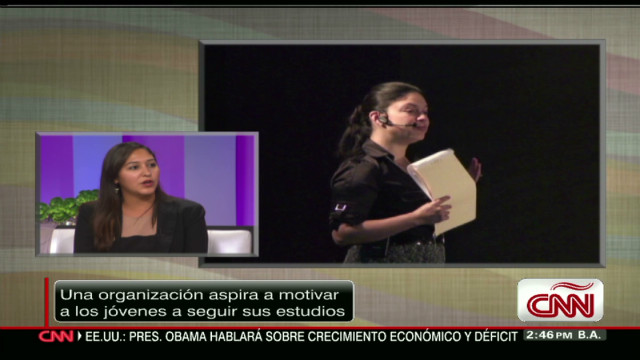 cnnee cristina barcelo intv education_00005607