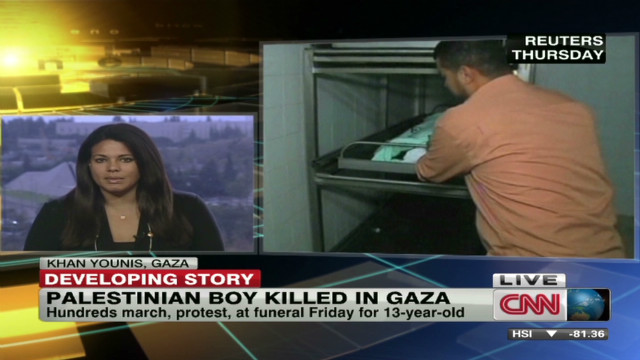 sidner.boy.killed.in.gaza_00013016