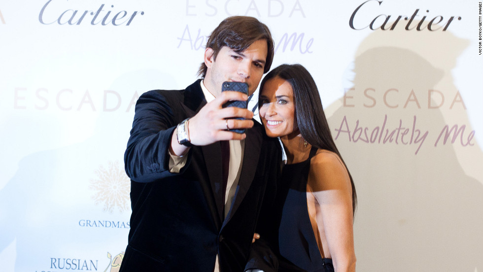 Demi Moore became the poster woman for the cougar when she settled down with Ashton Kutcher and their nearly 16-year age difference. Since their breakup, Moore has been spotted with a number of younger guys, including Vito Schnabel, Harry Morton and Sean Friday.
