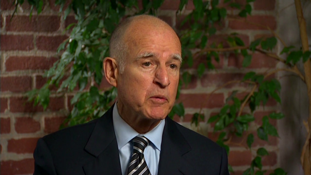 exp sotu.candy.crowley.jerry.brown.full.unedited.interview.california.governor_00002001