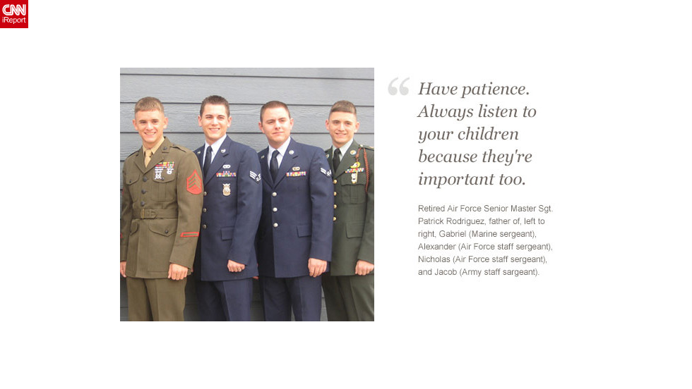 "<a href=""http://ireport.cnn.com/docs/DOC-878359"">Read Patrick Rodriguez's tribute to his sons on iReport.</a>"