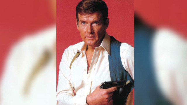 ctw roger moore james bond_00025918