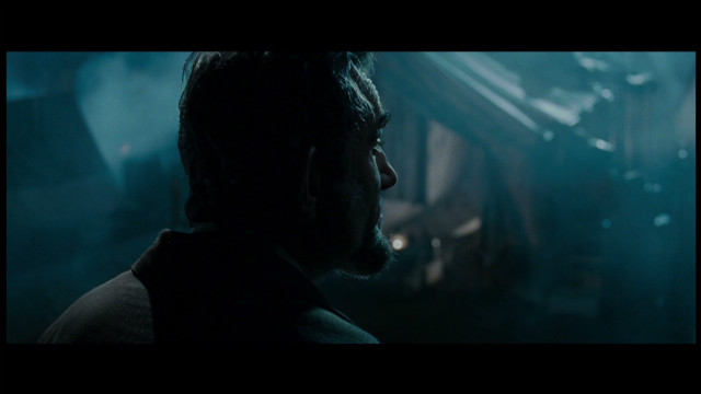 Movie Pass: 'Lincoln'