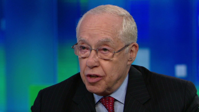 Mukasey: White House knew
