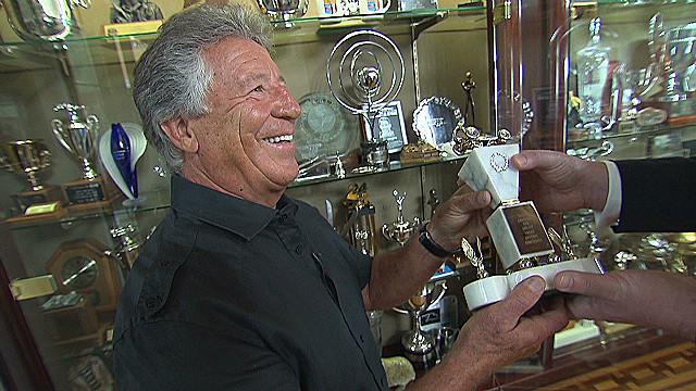 Mario Andretti Interview _00012607