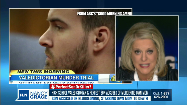 exp ng valedictorian murder trial_00002001
