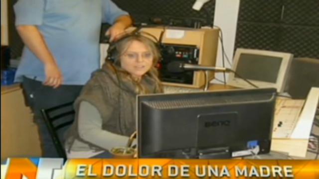 cnnee fontana argentina bizarre kidnaping_00004417