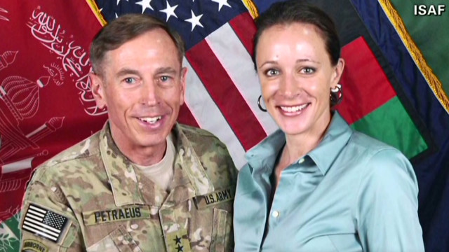 tsr pkg todd petraeus probe raises privacy concerns_00015916