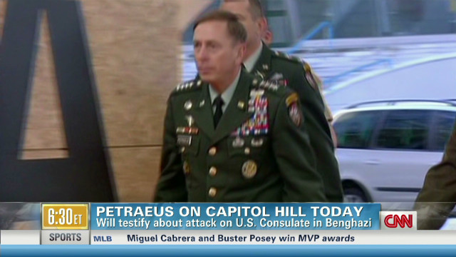 exp early.petraeus.court.royce_00002001
