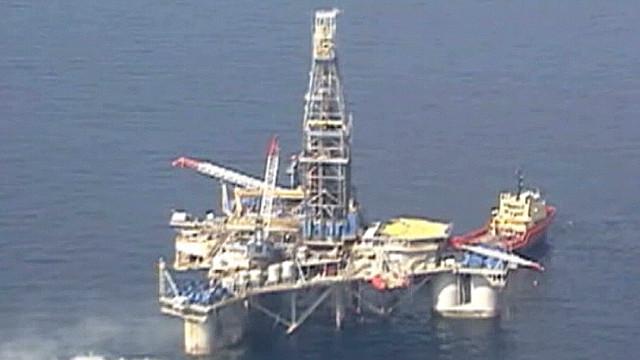 intv defterios fesharaki oil production_00004512