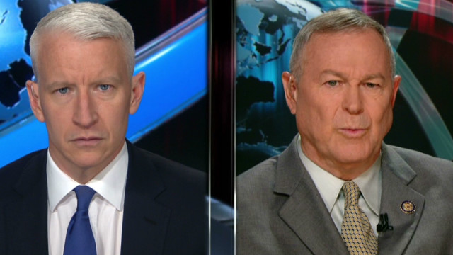 ac rep dana rohrabacher tonight ac360_00001930