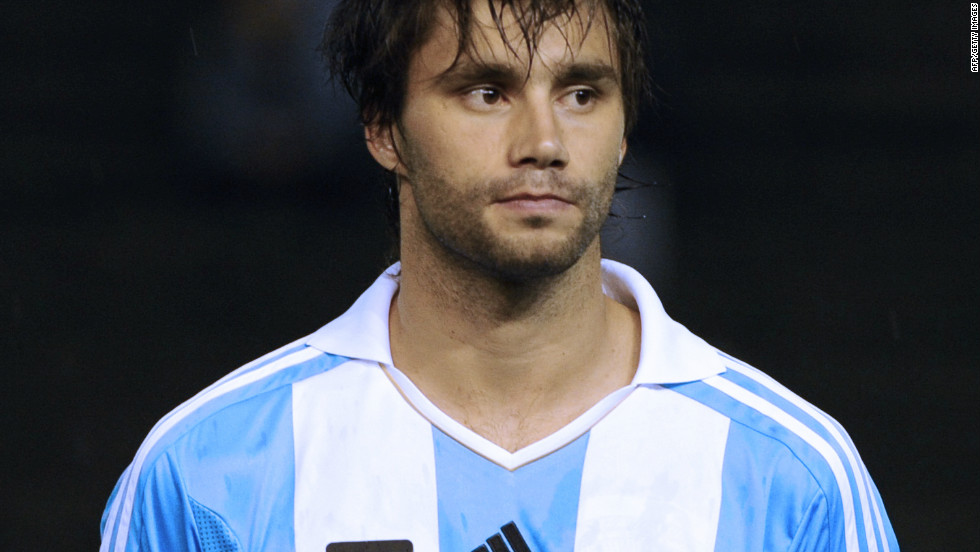 The 25-year-old  Yacob has won three international caps and scored against Ecuador in a friendly.