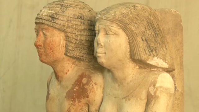 bts czech egypt discovery_00003710