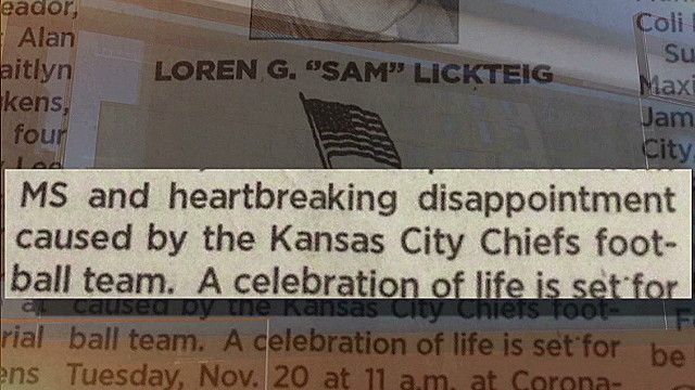 dnt.obit.chiefs.disappointment_00001118