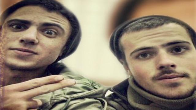 Social media takes on Gaza conflict