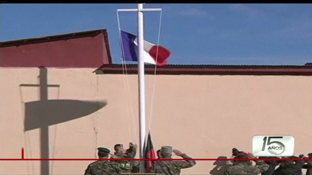 cnne umana france afghanistan troops leaving_00003026