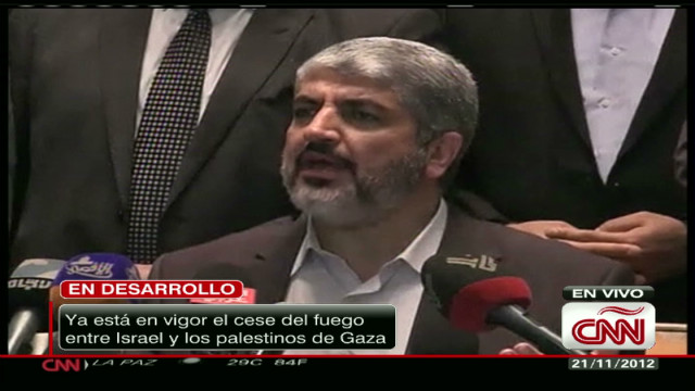 cnne meshaal hamas cease fire_00015729