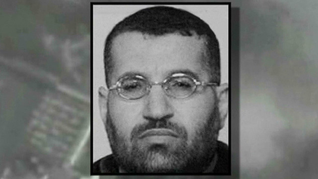 Analyst: Killing Hamas chief was mistake