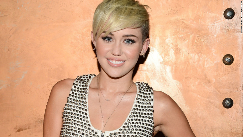 "<a href=""http://www.tmz.com/videos/0_24mxl2ne/"" target=""_blank"">TMZ reported</a> that Miley Cyrus' house was swarmed in August after police received a call about a possible home invasion. Of course, it turned out to be another false alarm."