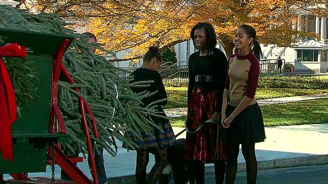 vonat.wh.christmas.tree_00003218