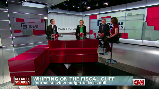 RS.Whiffing.On.The.Fiscal.Cliff _00021416