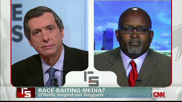 RS.Race-Baiting.Media_00013104