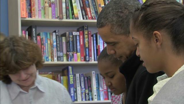 vonat obama bookstore_00001324