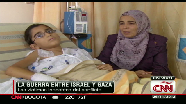 cnne sider gaza israel inocent victims_00011318
