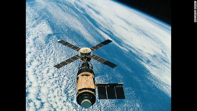 Skylab