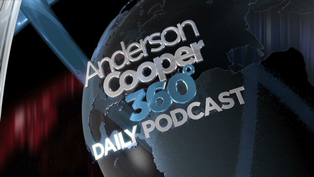 cooper podcast monday site_00001210