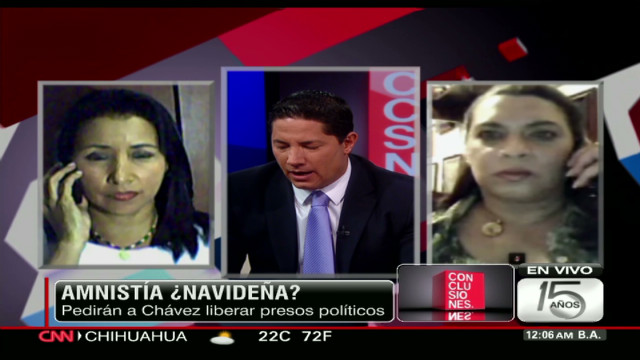 cnnee concl Yajaira Castro and Jackelin Sandoval intv_00003424