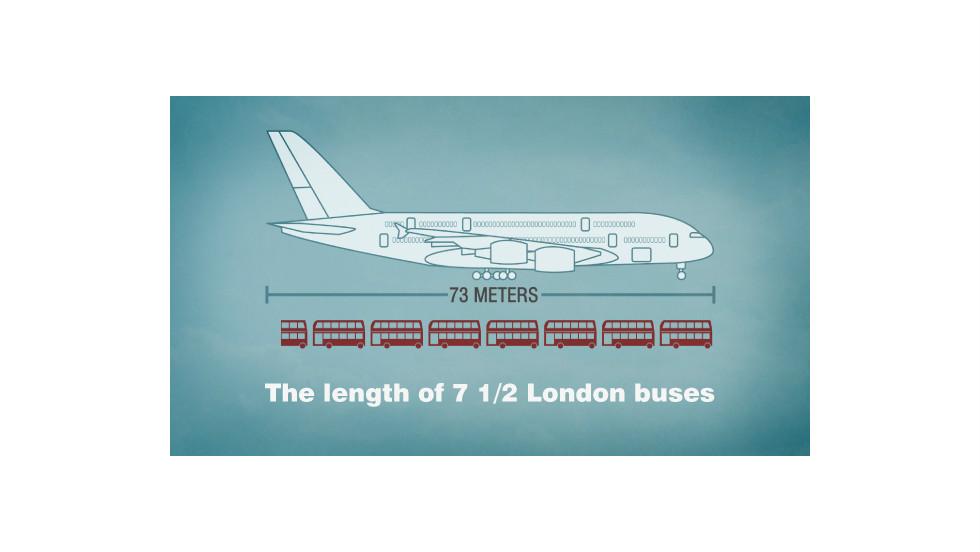 airbus graphic 1