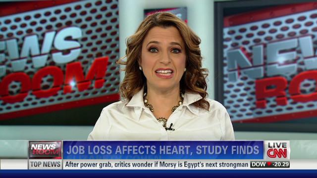 exp Cohen and job loss and heart attacks_00003901