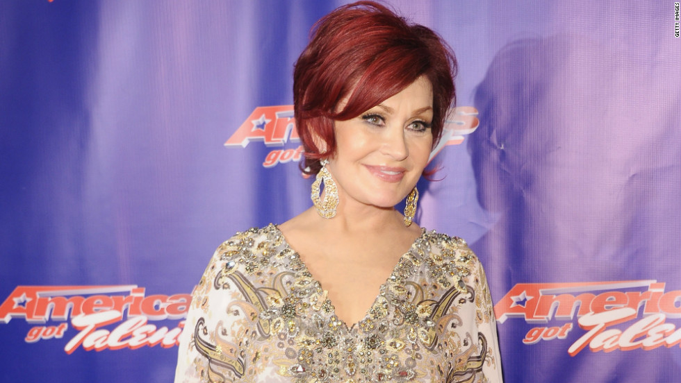 "It was a mother's love that caused Sharon Osbourne to lash out at NBC, home of  ""America's Got Talent,"" where she served as a judge. After claiming the network unjustly fired her son, Jack, from the reality show ""Stars Earn Stripes,"" she left her gig. ""I just can't be fake,"" <a href=""http://music.yahoo.com/blogs/reality-rocks/sharon-osbourne-x-herself-off-america-got-talent-153415809.html"" target=""_blank"">she said</a>. ""It's discrimination, and it was badly handled. It's time to move on."""