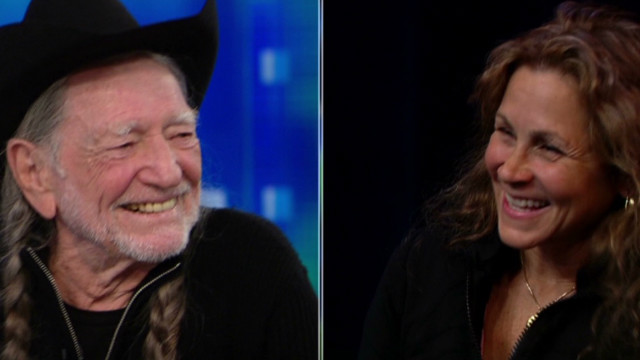 pmt willie nelson love and marriage_00020809