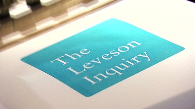 UK media ethics: Leveson Report preview