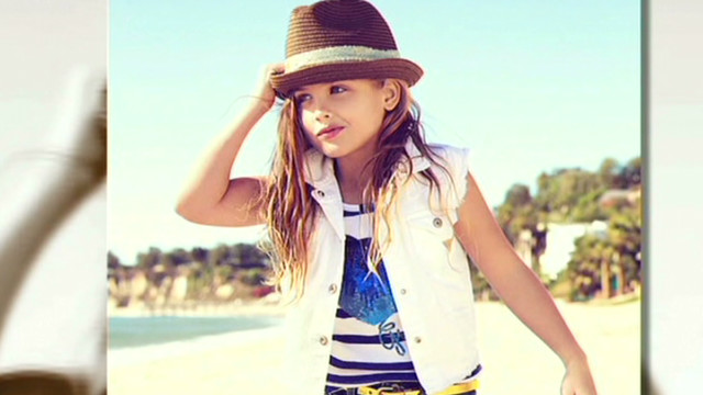 sbt anna nicole smith daughter modeling_00001014